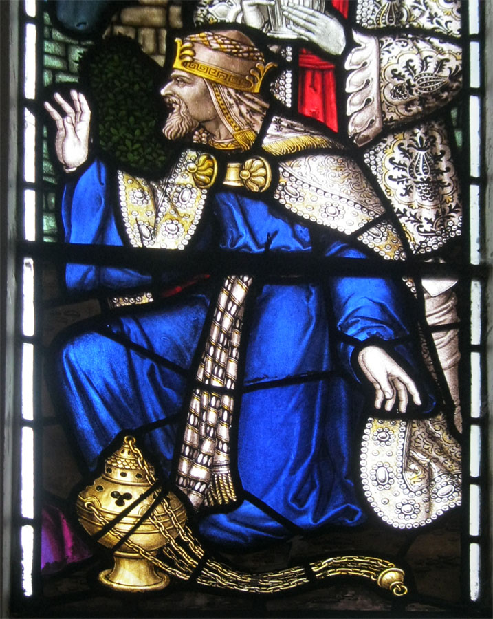 Stained glass Image 8