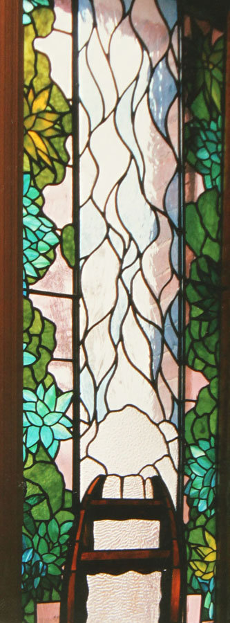 Stained glass Image 17