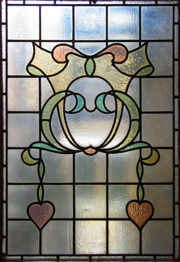 Stained glass Image 10